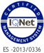 Certified Iqnet